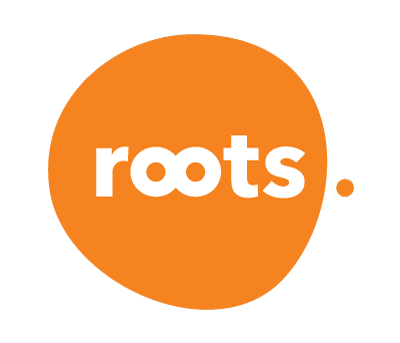 Roots Latam